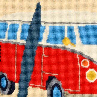 Ehrman-Needlepoint-Moroccan-Camper-Van-1-2