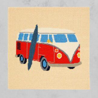 Ehrman-Needlepoint-Moroccan-Camper-Van-1