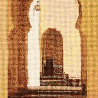 Ehrman-Needlepoint-Moroccan-Doorway-1-2