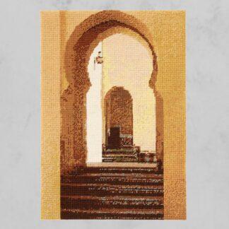 Ehrman-Needlepoint-Moroccan-Doorway-1