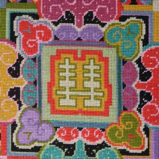 Ehrman-Needlepoint-Peking-1-3
