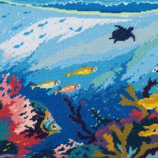 Ehrman-Needlepoint-Turtle-Reef-1-3