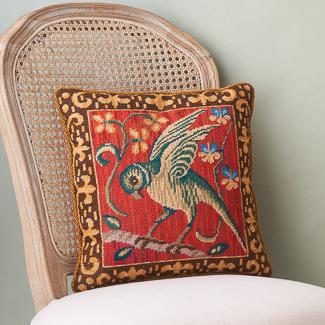 Ehrman-Featured-Medieval-Bird